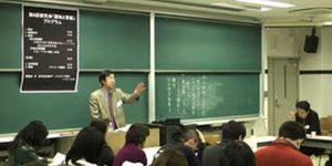 第8回 講演「認知と言語」