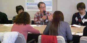 第11回 対照言語行動学研究会「日本語の理論的分析と教育」